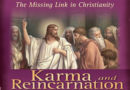 Karma de verborgen waarheid