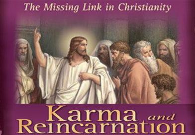 Wet van Karma