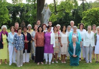 Seminar Het pad van de Oosterse Adept