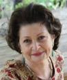Minister Erica Klügler