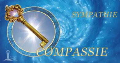 Compassie en Sympathie