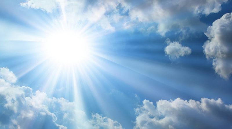 Solar Awareness