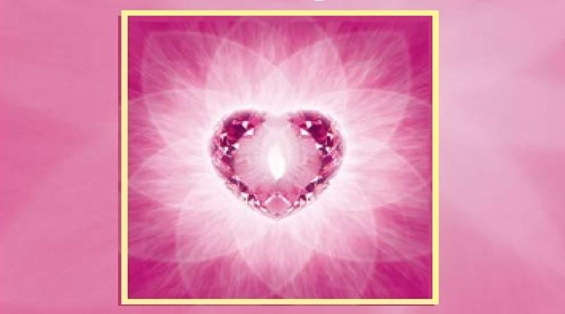 Alchemie van het Hart