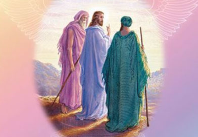 Reincarnatie: De leer van goddelijke rechtvaardigheid. Deel 3/4