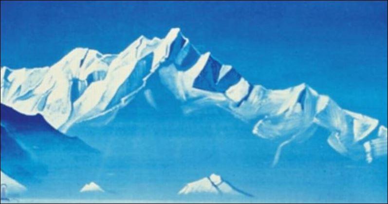 Darjeeling Retreat Himalayas