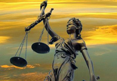 De schade van zelfveroordeling