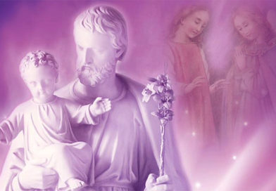 De Komst van de Christus in je hart