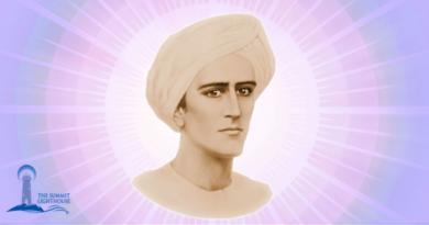 Maha Chohan