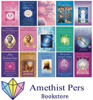 AmethistPers