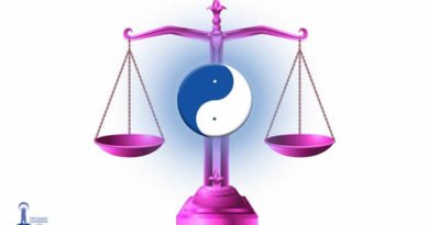 Wet van Oorzaak en Gevolg