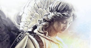 Hoe samen te werken met Engelen