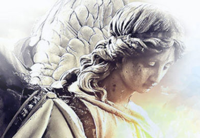 The 3 minutes Archangel Test for Free