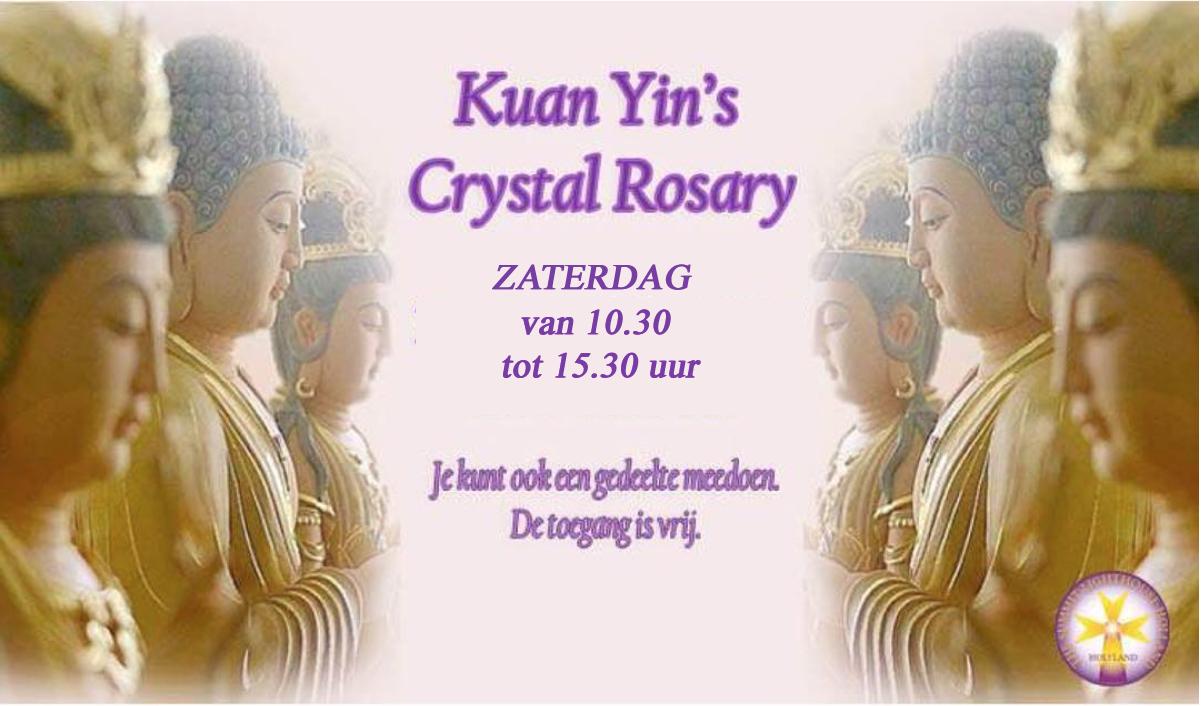 Kuan-Yin-Crystal-Rosary