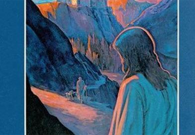 Reïncarnatie: de leer van goddelijke rechtvaardigheid – Deel 4/4