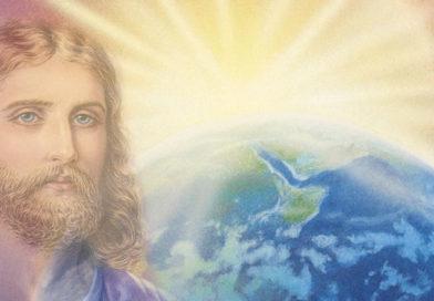 The Celebration of the Christ Mass