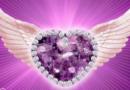 De wacht houden in je hart en spirituele bescherming
