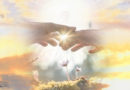 Spirituele bescherming