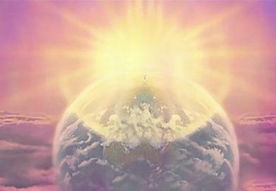 Lezing: Het Aquariustijdperk en de terugkeer van de Goddelijke Moeder