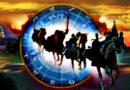 Astrology and  Karma