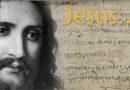 Did India Help Shape Christianity?