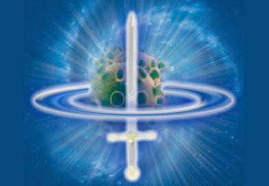 Vurig Element van het Virus