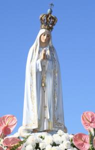 Maria-Fatima