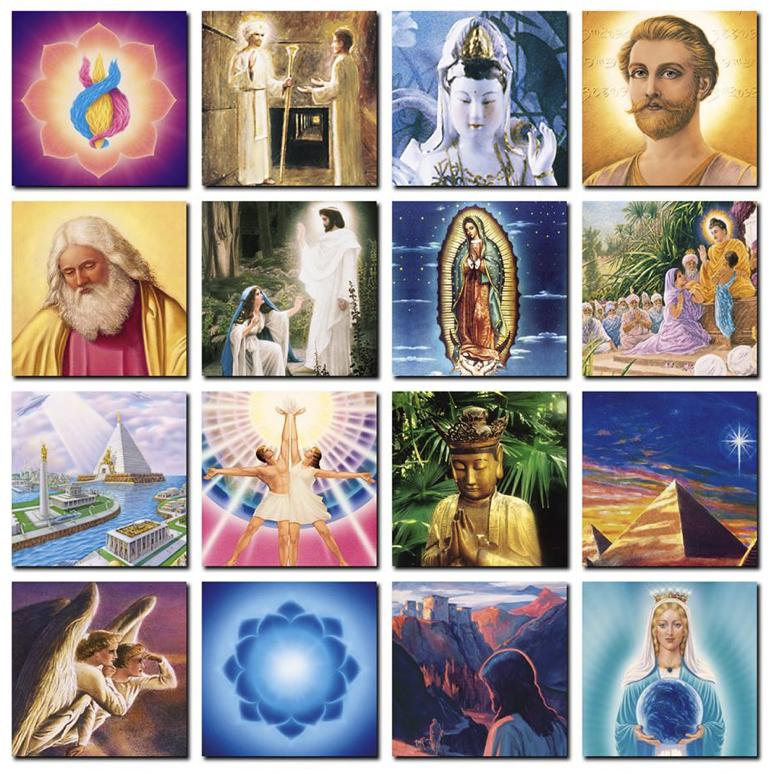 Sacred-Adventure