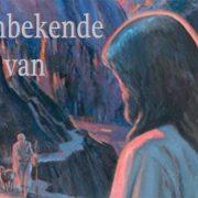 De onbekende jaren van Jezus II
