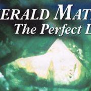 Emerald -Matrix