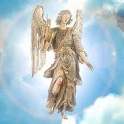 Archangel-Raphael-Banner-Img-1500×400-High